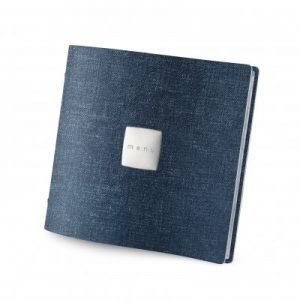 porta-menu-personalizzati-jeans-13