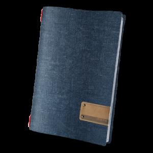 porta-menu-personalizzati-jeans-2