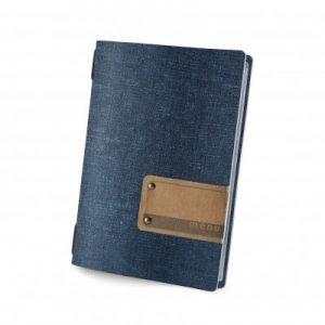 porta-menu-personalizzati-jeans-5