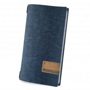 porta-menu-personalizzati-jeans-6