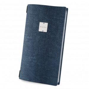 porta-menu-personalizzati-jeans-7