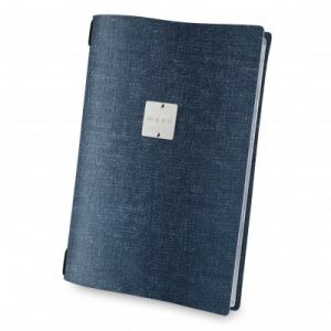 porta-menu-personalizzati-jeans-8