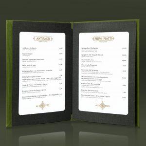 porta-menu-personalizzati-linea-gourmet-4