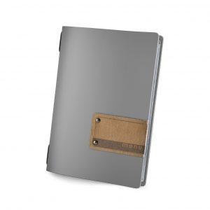 porta-menu-personalizzati