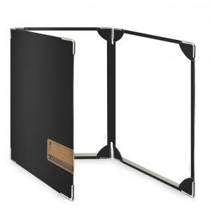 porta-menu-personalizzati-pelle-10