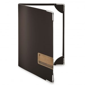 porta-menu-personalizzati-pelle-12