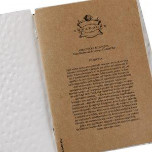porta-menu-personalizzati-pelle-15