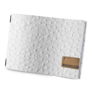 porta-menu-personalizzati-pelle-2
