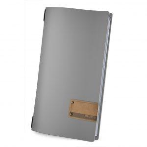 porta-menu-personalizzati-pelle-6