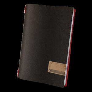 porta-menu-personalizzati-pvc-atossico-1