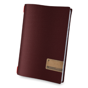 porta-menu-personalizzati-pvc-atossico-2