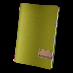 porta-menu-personalizzati-pvc-atossico-3