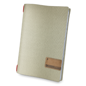 porta-menu-personalizzati-pvc-atossico-4
