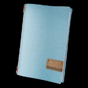 porta-menu-personalizzati-pvc-atossico-6