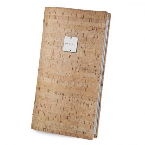 porta-menu-personalizzati-sughero-1
