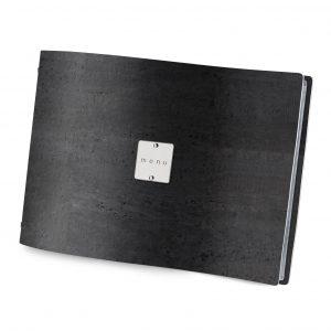 porta-menu-personalizzati-sughero-11