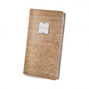 porta-menu-personalizzati-sughero-6