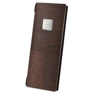 porta-menu-personalizzati-sughero-7