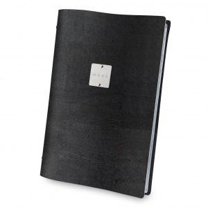 porta-menu-personalizzati-sughero-8