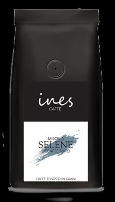 selene-pack-ines-caffe
