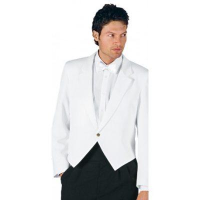 spencer-unisex-bianco-isacco-038000