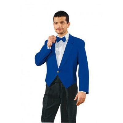spencer-unisex-blu-cina-isacco-038006